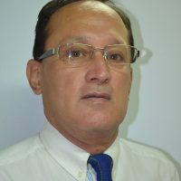 Vicente Rivera